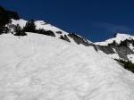 Vesper Peak 2