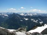 Summit 6214 ft
