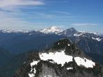 Glacier Peak 3