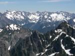 Monte Cristo Area3