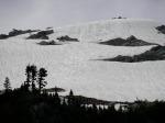 Summit Tracks