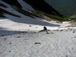 Lower Basin Ski