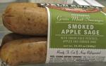Field Roast Smoked AppleSage