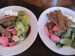 BBQ Cherry Bowl –IMG_9776