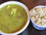 Chaco Canyon Soup –IMG_9777