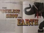 Mother Jones Article – December2011
