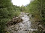 Canyon Creek –IMG_0505