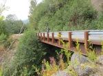 Bridge on Canyon Creek Road #31 –IMG_0521