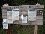 Trailhead Signs - IMG_0539