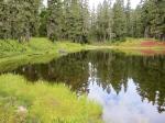 Damfino Lake #2 –IMG_0560