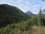 Bald Mountain in Afternoon – IMG_0579