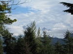 Mt Baker from Canyon Creek Road #31 – IMG_0583