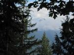 Mt Baker –IMG_0585