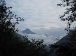 Mt Baker –IMG_0592