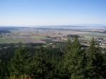 Skagit Valley from Little Mountain –102_6159