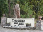 Carpenter Creek Winery - IMG_0821