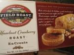 Field Roast Hazelnut Cranberry Roast En Croute –IMG_7441