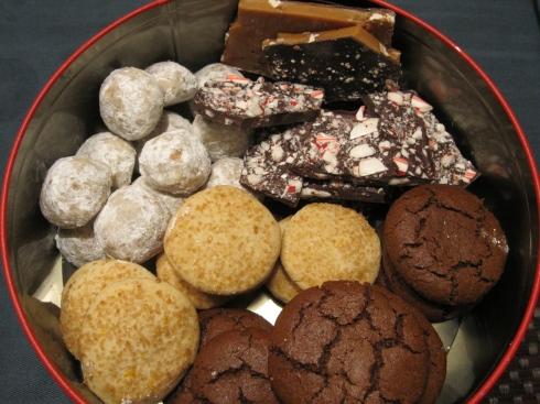 Cookies - IMG_7454