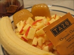 Chai Apple –IMG_1883