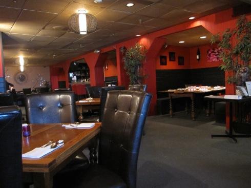 Lotus Lounge - IMG_2080