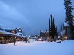 Big White Ski Resort –IMG_2113