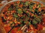 Underground Pizza –IMG_2117