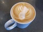 Soy Latte –IMG_2122