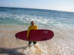 Eric in Kauai –102_4301