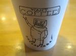 Want Coffee –IMG_0879