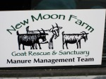New Moon Farm Sticker –IMG_1966