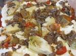 Vegan Lasagna –IMG_2241