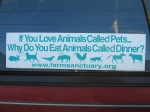 If You Love Animals Called Pets –IMG_9039