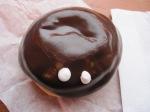 Voodoo Donut –IMG_2375