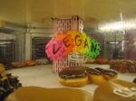 Voodoo Doughnut –IMG_2376