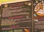 Voodoo Donut –IMG_2379