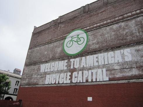 Bicycle Capital - IMG_2380