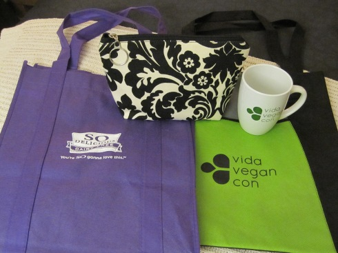 '13 VVC Swag - IMG_2414