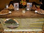 Back to Eden Bakery –IMG_2427