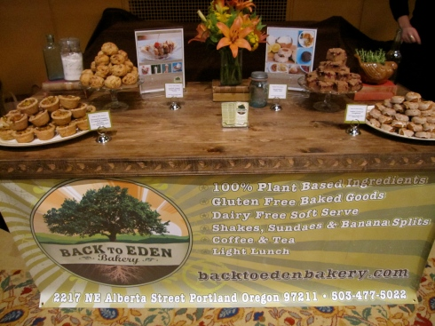 Back to Eden Bakery - IMG_2427