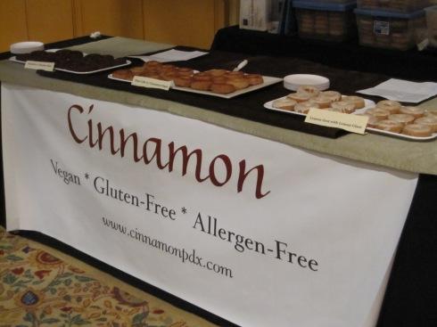 Cinnamon - IMG_2428