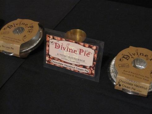 Divine Pie - IMG_2430