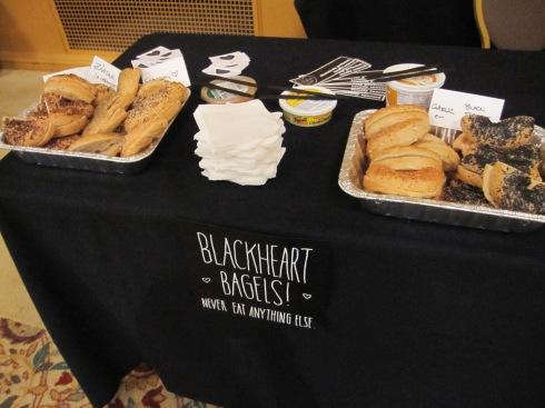 Blackheart Bagels - IMG_2431