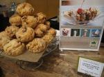 Back to Eden Bakery –IMG_2444