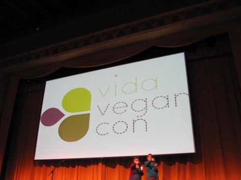 Vida Vegan Con - IMG_2446