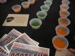 Portland Juice Press –IMG_2459