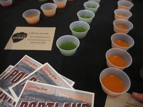 Portland Juice Press - IMG_2459
