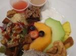 VVC Breakfast Buffet –IMG_2480