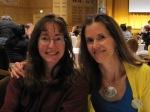 Elisa & Dreena –IMG_2482