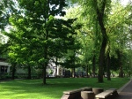 Portland State University –photo-18