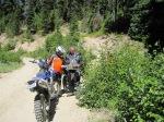 Motorcyclists – IMG_2693